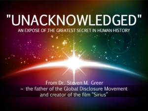 3000-Unacknowledged-Dr.-Steven-M-Greer-crowdfunding